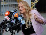 Bintang Porno Eks Selingkuhan Trump Diperintahkan Bayar Rp 4,2 M