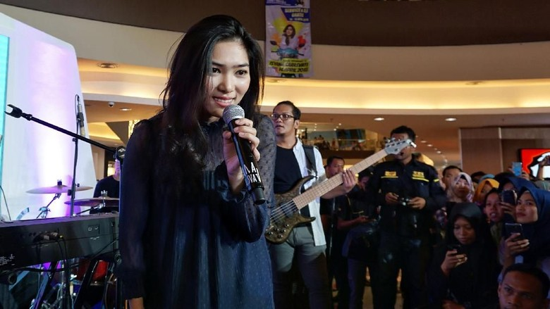 Foto: Istimewa/Yamaha