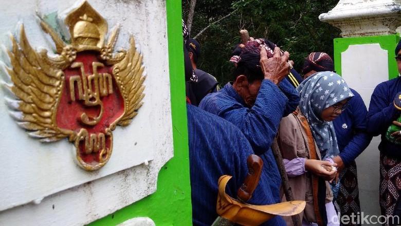 UU Keistimewaan Digugat Mahasiswa UGM, Ini Respons Sultan Yogya