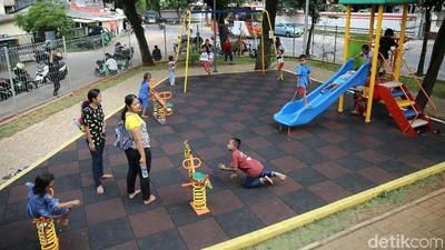 5 Alasan Anak Jaman Now Nggak Sabaran dan Gampang Bosan