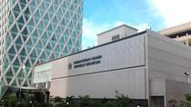 Viral Alquran Diduga Salah Cetak, Kemenag Imbau Warga Lapor