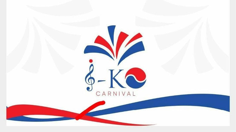 I-KO Carnival Siap Gaungkan Musik Dangdut di Korea Selatan