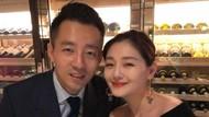 4 Artis Berdarah China Bantu Korban Virus Corona, Ada yang Donasi Rp 19 M