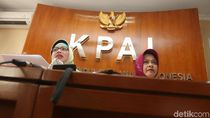 KPAI Pleno Bahas Aduan Anjay Hari Ini, Janji Hati-hati