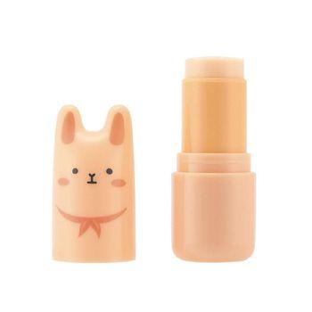 Rekomendasi 5 Parfum Padat yang Mudah Dibawa dalam Tas Kecil