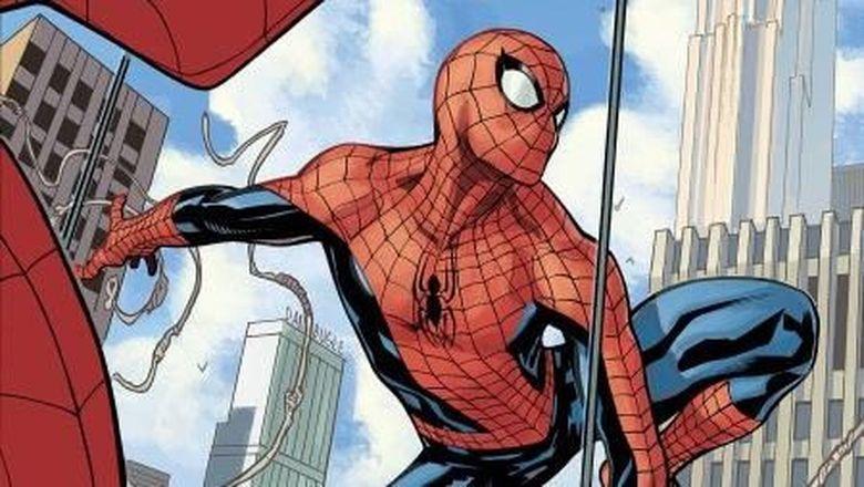 Pahlawan Laba-laba Kembali ke Marvel, Sony Sudah Siapkan Semesta Spider-Man