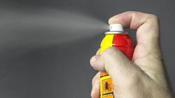 Beberapa benda di rumah ternyata mengandung zat kimia berbahaya yang dapat memicu timbulnya penyakit kanker. Apa saja ketujuh benda itu?
