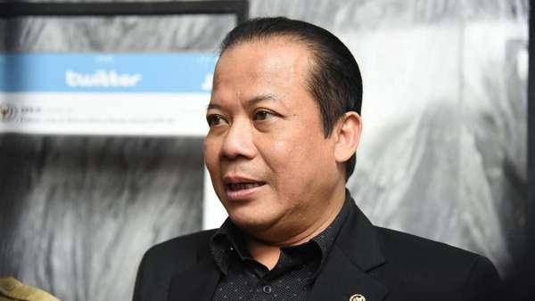 Jokowi Bertemu PA 212, PAN: Apakah Mengarah Dukung Mendukung?