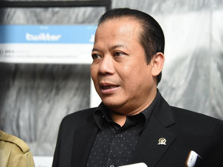 PAN Yakin Peta Koalisi Pilpres Berubah Jika PT 0%