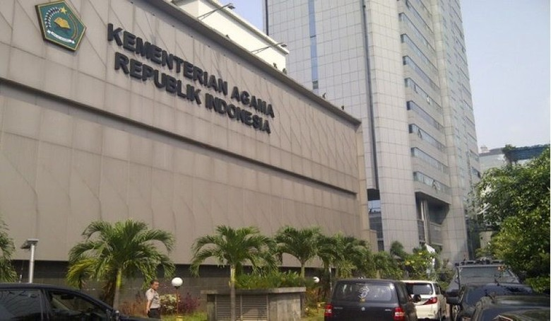 Kontroversi Mubalig Kemenag, Ide Said Aqil, hingga Tanggapan FPI
