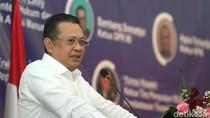Setuju Dana Parpol dari Pemerintah, Ketua DPR: Pengawasan akan Mudah