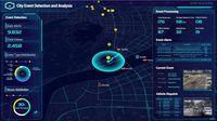 Ketika Big Data Mentransformasi Industri dan Kota