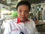 Jokowi Singgung Kritik Pembodohan, Gerindra: Rakyat Sudah Cerdas