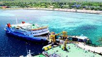 Di Sidang IMO, Indonesia Dukung Keselamatan Kapal Penyeberangan