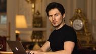 Zuckerberg-nya Rusia, Kembangkan Telegram Saat Jadi Buronan