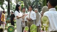 Selamat! 17 Siswa SMAU CT Arsa Foundation Medan dan Sukoharjo Lolos SNMPTN 2021