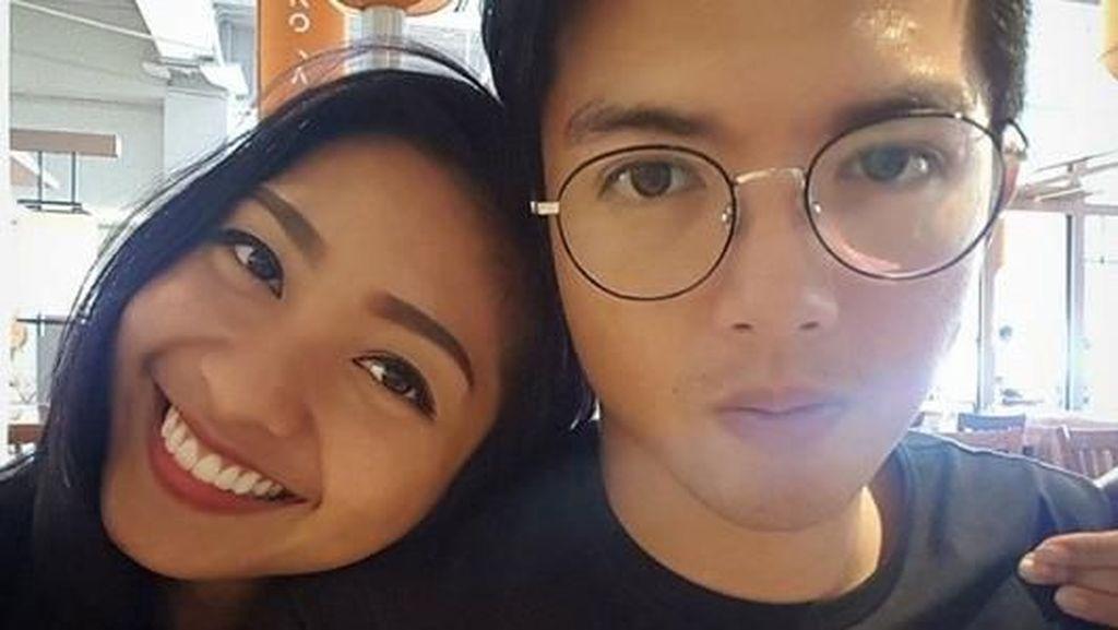 Nikmati Proses Cerai, Nicky Tirta-Istri Lancar Komunikasi karena Anak