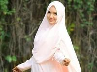 Putri Ramadannia