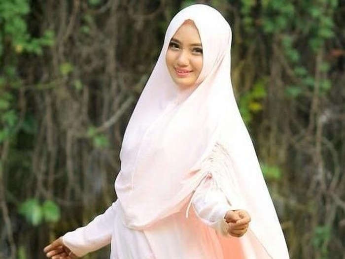 Peserta Sunsilk Hijab Hunt 2018. Foto: Doc. Sunsilk Hijab Hunt