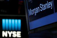 Opsi saham di uang keluar dari uang