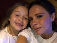 Foto: Instagram Victoria Beckham