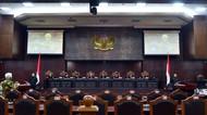 MK: Indonesia Darurat Perkawinan Anak