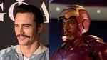 Mengintip Suasana Premiere Iron Man 3