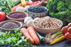 Perhatikan Indeks Glikemik Makanan Agar Terhindar dari Diabetes