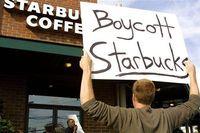Lakukan Pelatihan Rasial bagi Karyawan, Starbucks Akan Tutup Sehari 8.000 Tokonya
