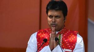 Sebut Internet Ditemukan Orang India Kuno, Menteri Ini Diolok-olok