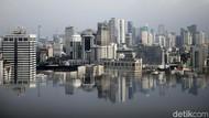 Mampukah Tim Ekonomi Jokowi Realisasikan Ekonomi 5,5% di 2021?