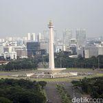 Ibu Kota Mau Dipindah, Bisnis Properti di DKI bakal Moncer
