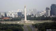 Resesi Ekonomi Dunia Kian Nyata, Indonesia Bisa Apa?