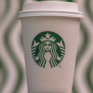Starbucks Tutup 150 Gerai di AS, di RI Tambah 60
