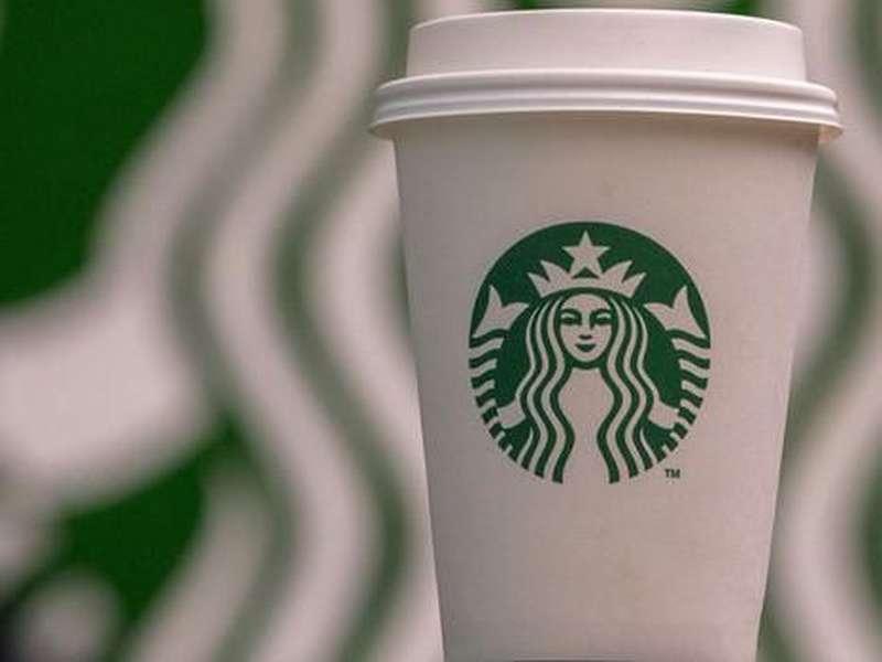 McD dan Starbucks Cs Tak Boleh di Rest Area, UMKM Semringah