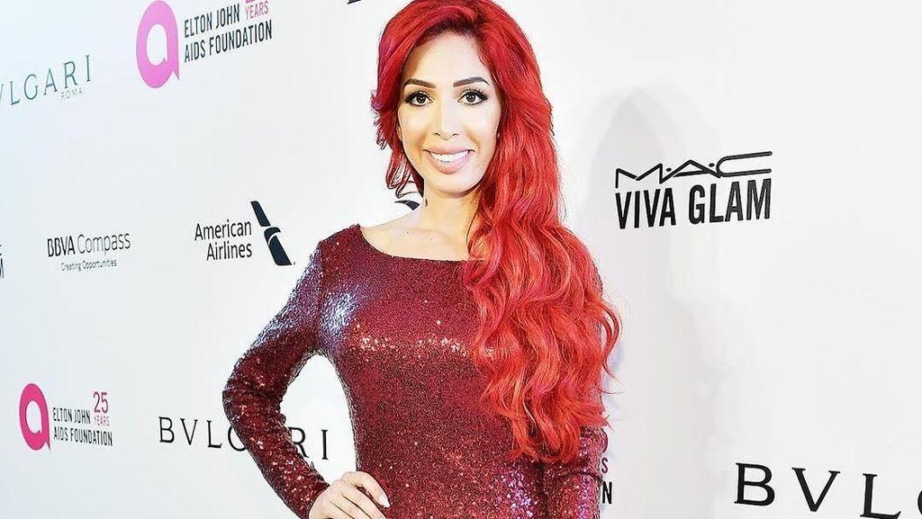 Bintang Reality TV Jadi Penasihat Seks, Dibayar Rp 70 Juta Per 30 Menit