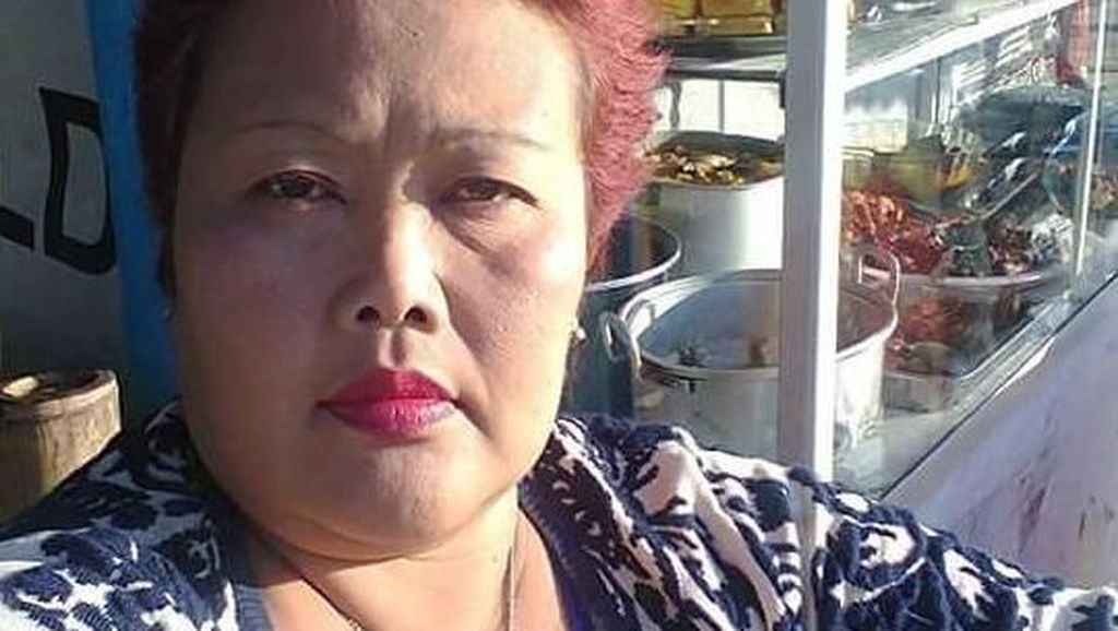 Bude Sumiati Mau Main Sinetron dan Berharap Semakin Banyak yang Endorse