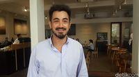 Jason Tedjasukmana, Head of Communication Google Indonesia