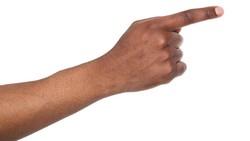 Setiap orang punya bentuk tubuh yang berbeda-beda, termasuk bentuk jari tangan. Nah melalui bentuk jari, Anda bisa membaca kepribadian seseorang lho.