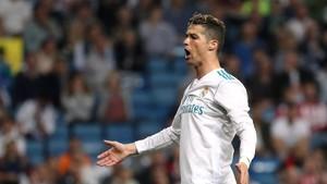 Gol Ronaldo Akan Terus Mengalir!