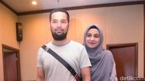 Teuku Wisnu: Saya Berjenggot & Bercelana Cingkrang, Alhamdulillah Baik