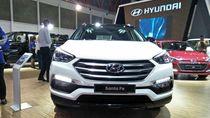 Kalau Sudah ada Pabrik, RI Jadi Pusat Produksi Hyundai di ASEAN