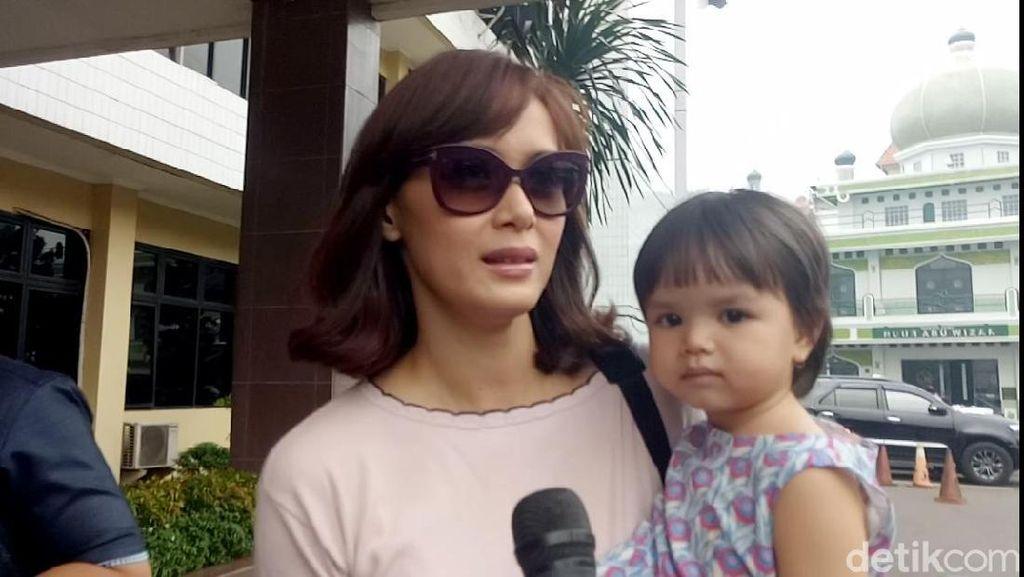 Momen Ramadan Renata Kusmanto yang Hilang Tanpa Fachri Albar