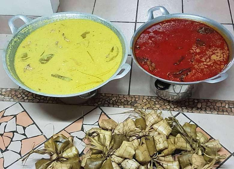 Doyan Kulineran Ini Dia Makanan Kesukaan Rano Karno Si Doel