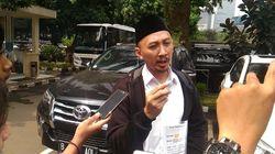 Polisi Periksa Abu Janda yang Dilaporkan soal Ujaran Kebencian