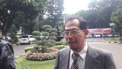 Duduk Perkara Sri Bintang Pamungkas Gugat BCA Rp 10 M