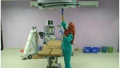 Meski dokter ataupun perawat merupakan profesi yang serius, tapi mereka juga sangat kreatif dalam mengekspresikan kebaperannya. Penasaran? Yuk lihat!