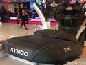 Tahun Depan Kymco Coba Bawa Pesaing NMAX dan PCX ke Indonesia