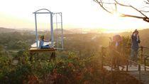 Tempat Wisata Baru Buat Foto-foto Hits di Batam