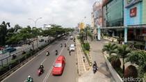 Alasan Pemkot Depok Ajukan Raperda Pemilik Mobil Wajib Punya Garasi